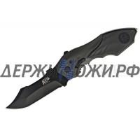 Нож складной Smith and Wesson SWMP5L 89мм