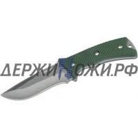 Нож Magnum 02SC599 Roamer