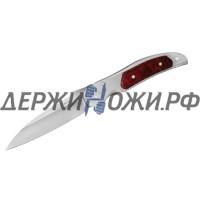 Нож Klotzli модель Walker05 WR C