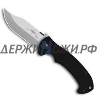 Нож Emerson модель CQC-13 BOWIE SF