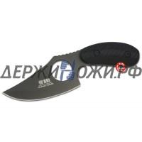 Нож RUI Skinner 31846