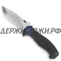 Нож Emerson модель CQC-15 SF