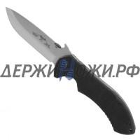 Нож Emerson модель Journeyman SF