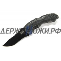 Нож складной Smith and Wesson SWMP6 84мм