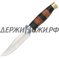 Нож Magnum FLINT 02GL684 Premium Bowie