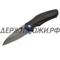 Нож Magnum 01MB201 Slicer