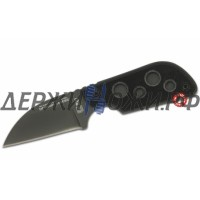 Нож RUI Neck Skinner Knife 31848