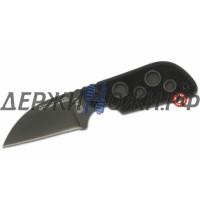 Нож RUI Neck Skinner Knife 31848