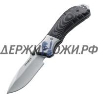 Нож Magnum 01RY196 Contender