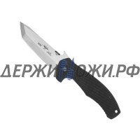 Нож Emerson модель Roadhouse SF