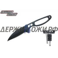 Нож CONDOR TOOL CTK7042HC-5.5 TANGARA 2 ; Ножны кайдекс