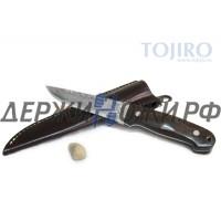 Нож охотничий Hiroo Itou HI-960 Hunter-3 110 мм