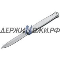 Нож Magnum 01RY465 Duo Satin