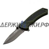 Нож Magnum 01GL005 Jungle Mission